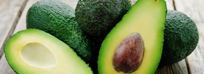 Avocado (*)