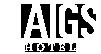 Haigs Hotel